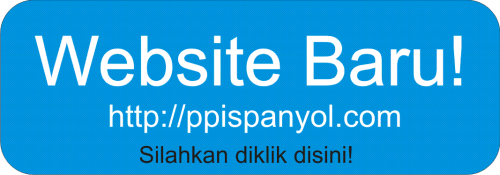 website baru