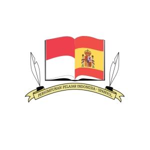 Logo PPI Spanyol