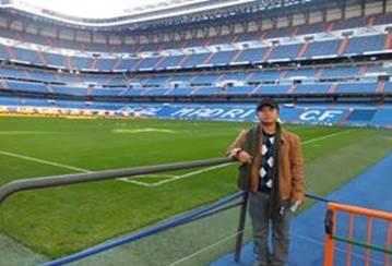 Mas-Arie-Madrid
