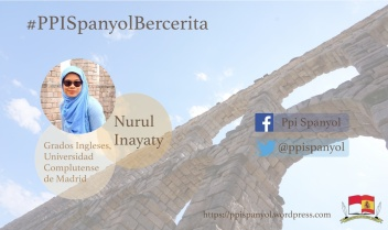 psb_profil2edit