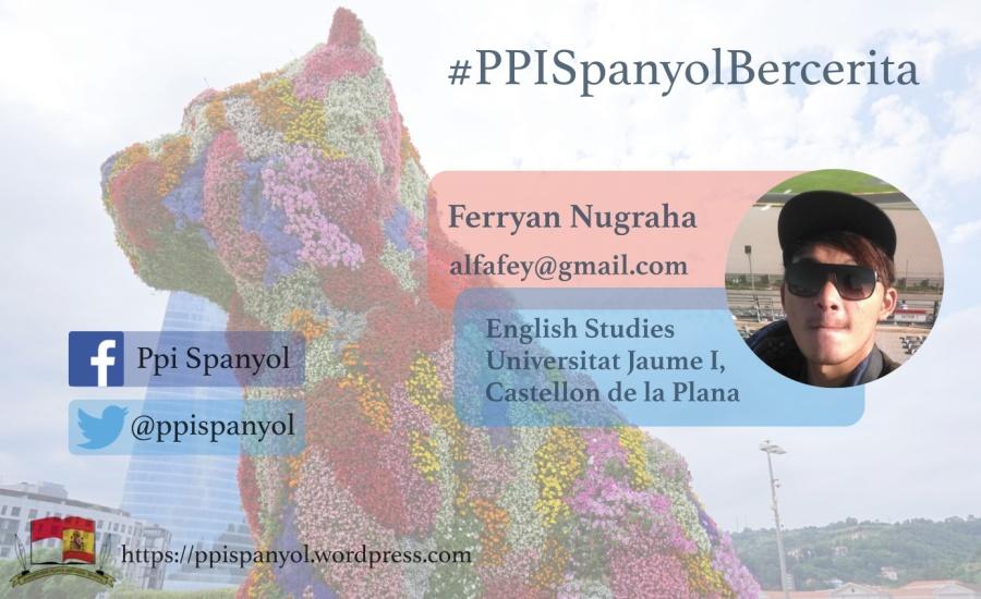 PSB_profil7_fey.jpg