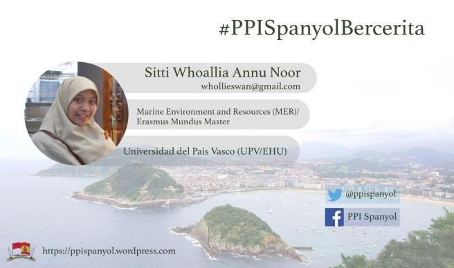PSBprofil11-Whollie-Bilbao