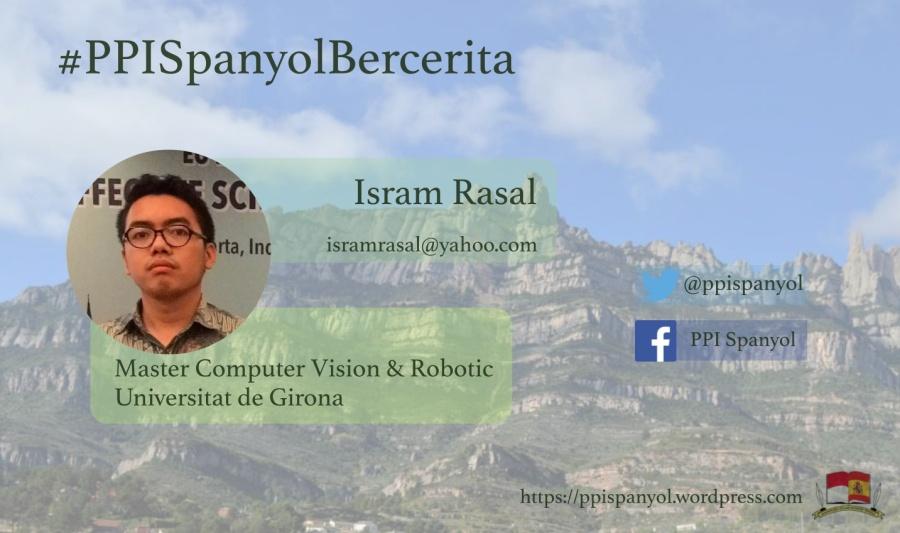 PSBprofil12-Isram-Girona