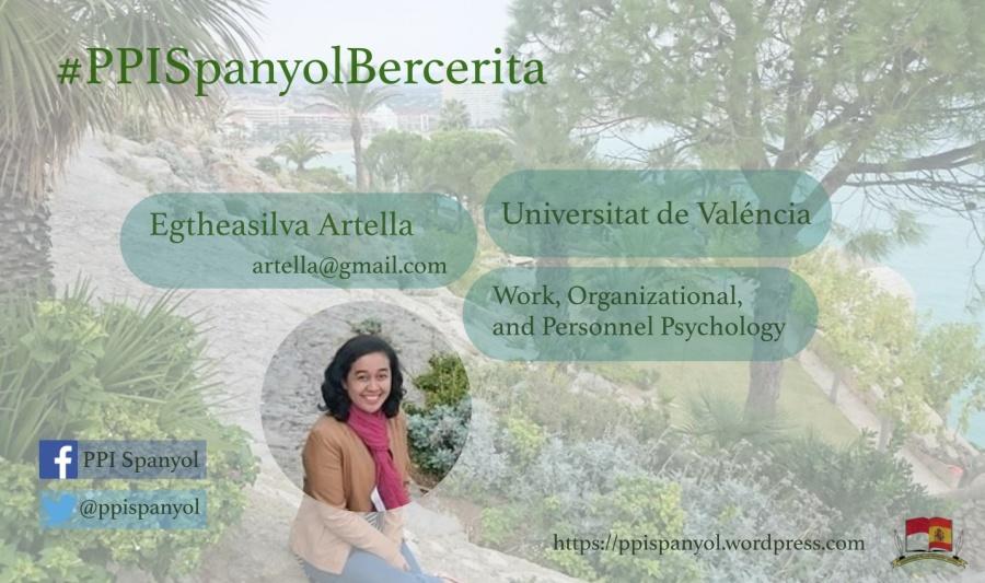 PSB_profil14-Tessa-Valencia